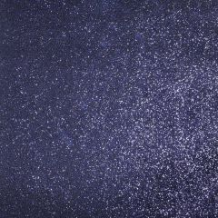 Luxury Sparkle Glitter Wallpaper Navy