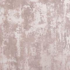 Stone Textures Wallpaper Pink