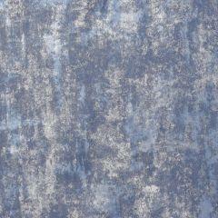 Stone Textures Wallpaper Navy/Silver