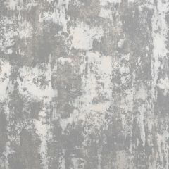 Stone Textures Wallpaper Charcoal
