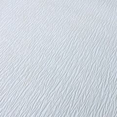 AS Creation Angular Grooves Textured Blown Vinyl Wallpaper 1048-16