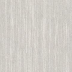 Quartz Stripe Wallpaper Taupe