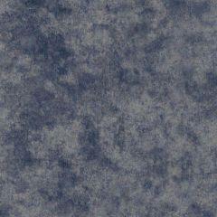 Grandeco Crushed Velvet Wallpaper - Navy