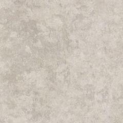 Grandeco Crushed Velvet Wallpaper - Taupe