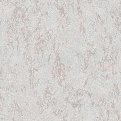 Arlo Metallic Texture Wallpaper Grey & Rose Gold