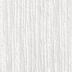 AS Creation Small Bark Blown Vinyl Wallpaper 2737-27