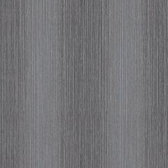 Omega Glitter Plain Wallpaper Black & Grey