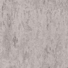 Havanna Industrial Texture Metallic Wallpaper Silver/Grey