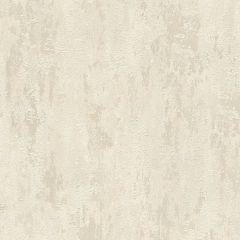 Havanna Industrial Texture Metallic Wallpaper Pearl