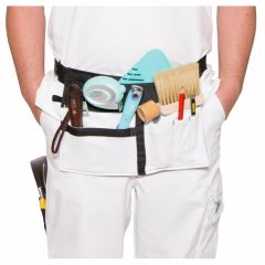 Axus Blue Series Painter's Pouch
