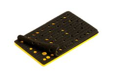 Mirka Backing Pad for Deos 81x133mm 46H