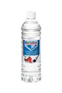 Bartoline Turpentine