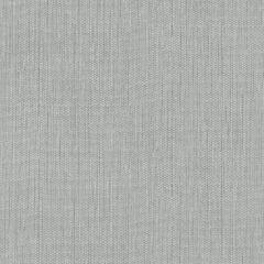 Dahlia Texture Wallpaper-Silver