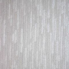 Bergamo Glitter Leather Texture Wallpaper Grey
