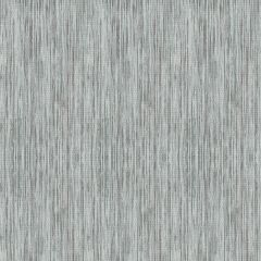 Bryce Metallic Texture Wallpaper