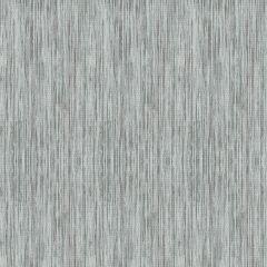 Bryce Metallic Texture Wallpaper