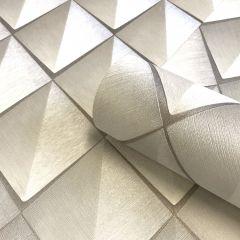 Callisto Luxury Wallpaper