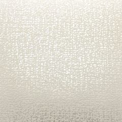 Casablanca Textured Metallic Plain Wallpaper Gold