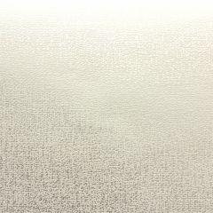 Casablanca Textured Metallic Plain Wallpaper