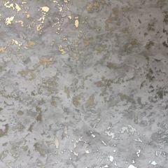 Cascade Industrial Texture Metallic Wallpaper Taupe