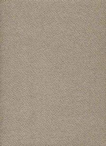 Clara Texture Linen Wallpaper Antique Champagne
