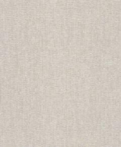 Cordy Textured Plain Wallpaper