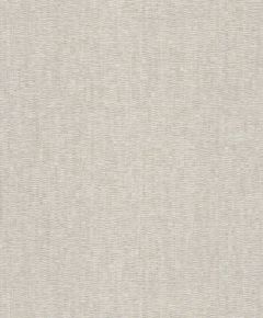 Cordy Textured Plain Wallpaper Greige