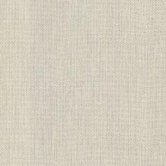 Dahlia Texture Wallpaper Cream