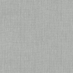 Dahlia Texture Wallpaper Silver