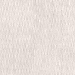 Dahlia Texture Wallpaper Blush