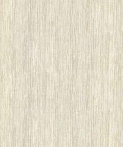Dahlia Texture Wallpaper-Cream