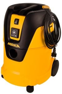 Mirka Dust Extractor 1025L 230V