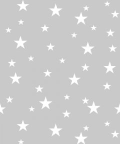 Diamond Stars Sparkle Wallpaper