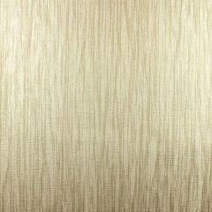 Fine Decor Milano Textured Plain Glitter Wallpaper Gold