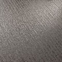 Eli Luxury Metallic Texture Wallpaper Bronze