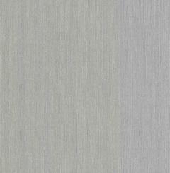 Evolve Metallic Stripe Wallpaper Silver
