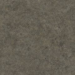 Metallic Shimmer Wallpaper Charcoal