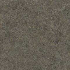 Metallic Shimmer Wallpaper Charcoal