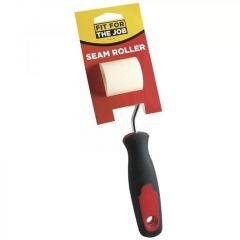 Plastic Seam Roller