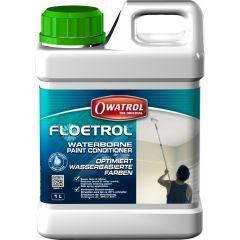 Floetrol Waterborne Paint Conditioner 1L