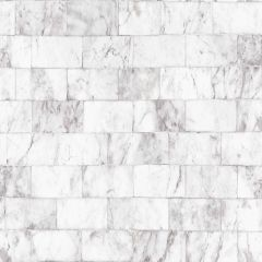 Carrera Marble Tile Wallpaper