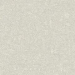 Chenille Textured Wallpaper Neutral
