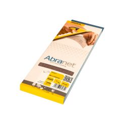 Mirka Abranet Handy Strips 80x230mm 10pk P180
