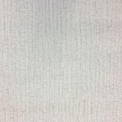 Opus Ornella Glitter Bark Texture Wallpaper Silver