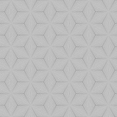 Sparkle Star Metallic Wallpaper Silver