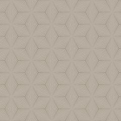 Sparkle Star Metallic Wallpaper Taupe