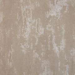 Havanna Industrial Texture Metallic Wallpaper Pearl