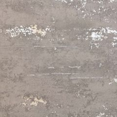 Orion Concrete Industrial Texture Wallpaper Rose Gold