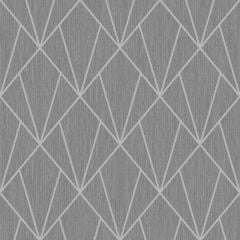 Indra Geometric Wallpaper
