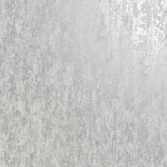 Industrial Texture Metallic Wallpaper